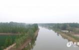 山东省水利厅强化隐患排查 力争补齐防洪短板