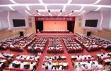"""南京亮出政府""""半年成绩单"""" 地区生产总值增长8.1%"""