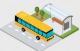 2月26日起 温州新增恢复19条公交线路 恢复运营10条客运班线
