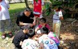 打造书香校园,让教育时时处处滋润孩子心灵
