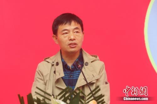 快手科技与江西广播电视台签署战略合作协议