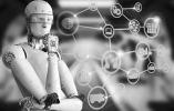 如果人工智能普及,会造成经济危机吗?