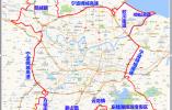 宁波六部门联合发布房产调控新政