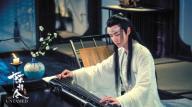 《陈情令》成暑期档热播剧 创作团队坦承仍有不足