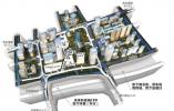 城西最大的地下城! 杭州首条地下环路将投入使用