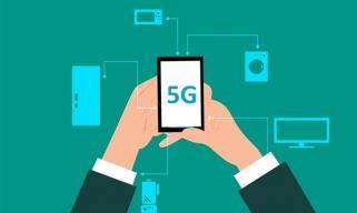多标准时代终结 联合国确定:5G只有3GPP一个标准