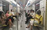 起步價2元能坐幾公里?比較一下江蘇各城的地鐵票價