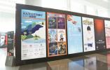 第八年组团参展香港国际影视展 杭州成绩单:900万美元!