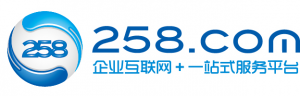 258.com平台LOGO
