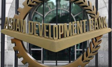 ADB pledges to raise its lending to Philippines