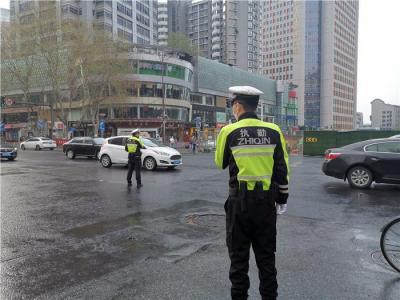 """2020年度南京""""最美警察""""""""最美辅警""""揭晓"""