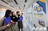 招学霸教学霸!南京高中招聘239名新教师,这一站走进南大