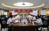山东理工大学与淄博移动签约建设5G+智慧校园
