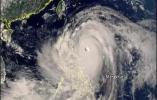 """台风""""山竹""""""""温比亚""""正式从台风?#26131;?#38500;名"""