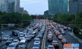 汽车经销商商会:仅29%经销商盈利,厂商应及时调价