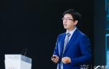 商汤科技集全球大咖上海论剑 打造人工智能时代颠覆式创新引擎