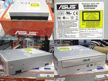 华硕CD-ROM