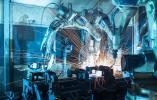 美菱与深兰达成战略合作,人工智能助力制造业构建新格局