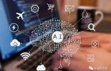 汇丰报告:大数据与人工智能将催生银行业六大新型岗位