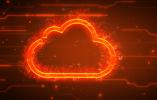 """业务重心转向工业,CloudIn云英提供从""""基建""""到大数据应用方案"""