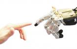 OCR文字识别技术为人工智能添彩