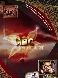 MBC演技大赏 2012
