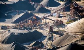 加拿大矿业投资商机:矿业发展最新趋势