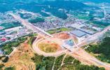 绕行6公里,多花3亿元! 杭州绕城西复线为保护良渚遗址让道