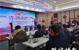 """播下希望种子!四省五地学生在南京共上""""德智体美劳""""课程"""