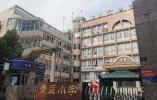 杭州716所学校体育场地向社会开放 进去健身方便吗?