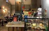 遍布街头巷尾融入社区 个性化、多元化的咖啡小店正在悄然生长