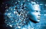 科技改变世界:人工智能引领我国诸行业再发展,南京电话机器人