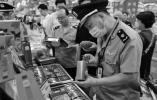 宁波开展月饼整治专项行动严查过度包装、价格虚高