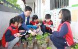 """""""我苦一阵子,孩子受益一辈子!""""淳安两位乡村教师和留守儿童的故事"""
