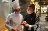 """留在南京,大厨上门给你""""家的味道""""!"""
