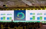 """""""大数据+""""优势突显 Flyme大数据平台为新零售赋能"""