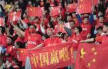 挺进奥运会!王霜立功,中国女足总比分4:3击败韩国队