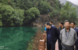 省市縣三級政協委員聯動 謀劃體育助推鄉村振興
