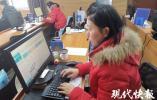 1520件!关于新型冠状病毒肺炎,南京人最关心的是这些问题