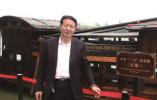 南通市民巡访团三组成员戴卫民:促进文明创建常态化长效化