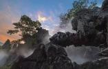 浙江新增8家国家4A级旅游景区 你去过几处?