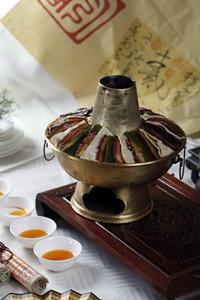 大同铜火锅