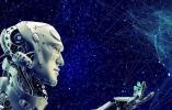 段伟文 | 迈向人工智能时代的美好生活之路