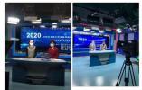 """""""青鸟""""报喜:连续进央视入省台,更有这些好消息…"""