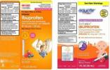 """家长?#20146;?#24847;啦!又一款""""网红""""海淘儿童药被FDA警告召回"""