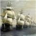 黑海艦隊爭端