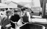 """护住宁波的""""大水缸"""" 垃圾分类成水源地村民共识"""