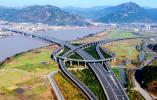 国家规划纲要来了!加快建设温州全国性综合交通枢纽城市