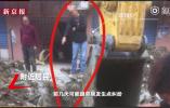 男子驾车恶意冲撞致6行人死亡:嫌疑人疑有精神病史 抢夺救护车作案