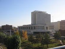 鄂木斯克州